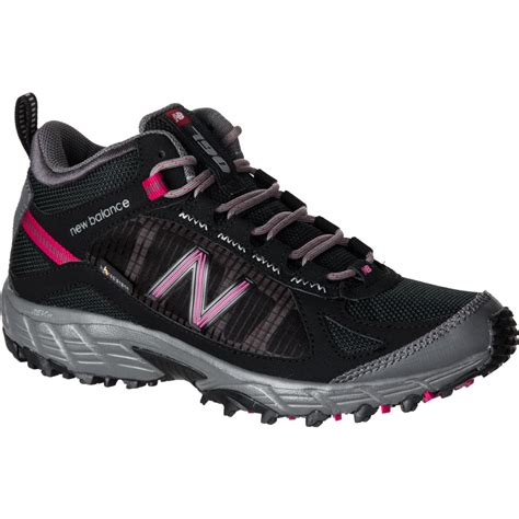 new balance hiking boots for new balance wo790 light hiking boot s