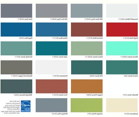 ppg auto paint colors ppg color chart ppg auto paint color chart turistite