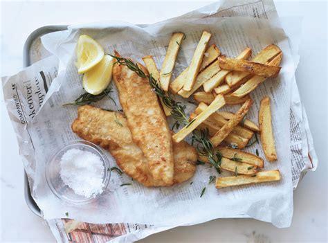 british comfort food four classic british comfort foods to eat westjet magazine