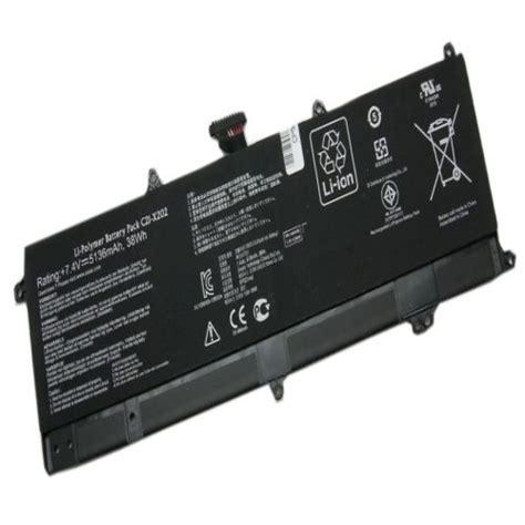 Laptop Asus Vivobook X201e asus vivobook vivobook s200e x202e x201e c21 x202 battery laptopbatteryph