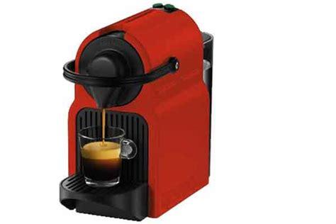 hoeveel bar voor espresso beste espressomachine in 2018 top 10 koffiemachines