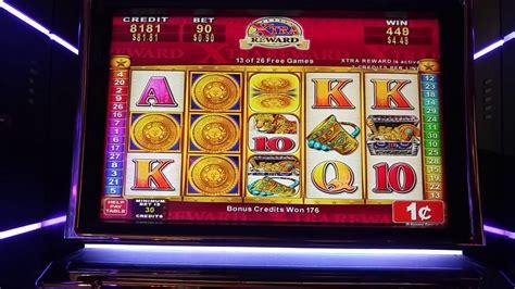 big win mayan chief slot machine bonus   mohegan
