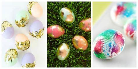 egg decorating ideas how to make cool easter egg designs www pixshark com