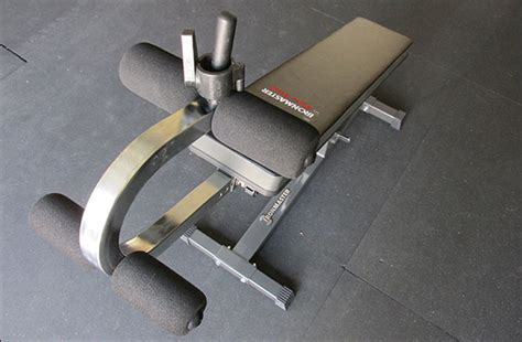 ironmaster super bench review ironmaster adjustable super bench review