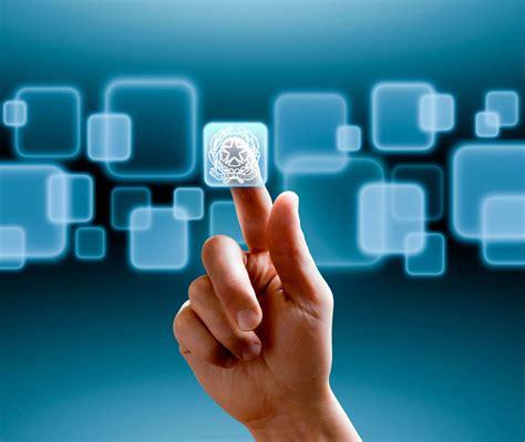 posta certificata ministero interno pubblica amministrazione dalla carta al digitale entro il