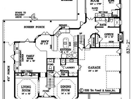 authentic victorian house plans victorian house floor plans small victorian floor plans