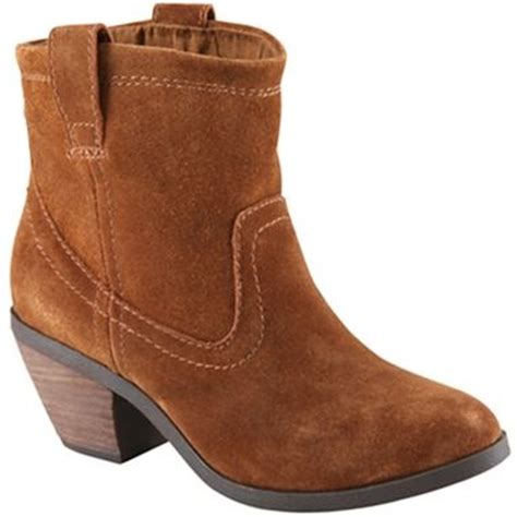 jcpenney cowboy boots call it spring antall western boots jcpenney how to