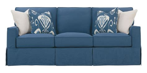 oversized slipcovers for couches noelle oversized slipcover sofa collection slipcovered