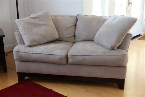 cleaning suede couch cushions furniture restoration blog furniture restoration tips