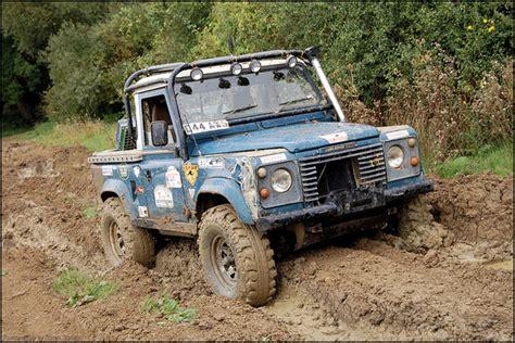 topworldauto gt gt photos of land rover defender 90 up
