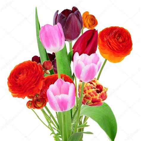foto di mazzi di fiori bellissimi immagine di fiori bellissimi bellissimi mazzi di fiori
