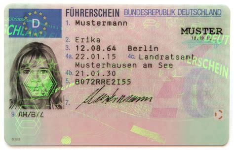 Brief Schweiz Dänemark F 252 Hrerschein Und Fahrerlaubnis Deutschland Wikiwand