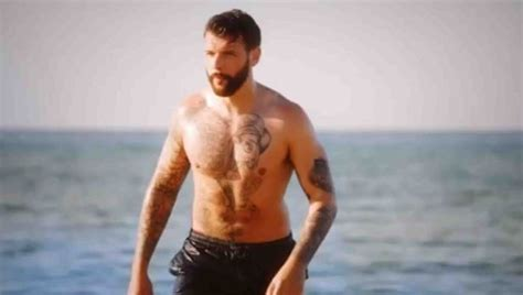 tattoo fixers jay hutton age tattoo fixer jay hutton is back for new series daily post