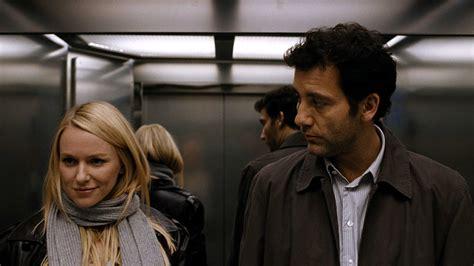 regarder murder mystery torrent cpasbien film the international 2009