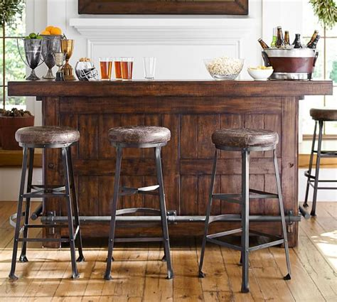 pottery barn dining furniture sale 20 dining tables