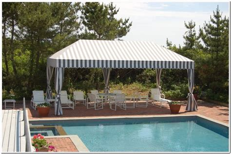East End Awning East End Awning East End Awning Awning Options Functional