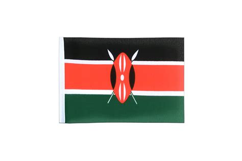 flags of the world kenya mini kenya flag 4x6 quot royal flags