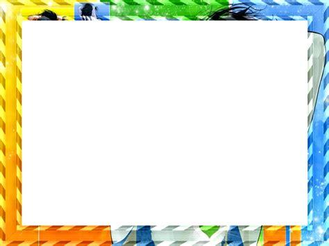 hacer imagenes sin fondo photoscape como hacer una imagen png con photoscape youtube textura