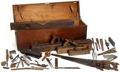 woodworking hand tools  sale  woodworking