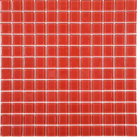 mosaic tiles kitchen red www pixshark com images red glass mosaic tile backsplash crystal glass tiles
