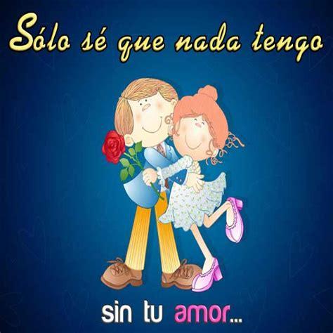 imagenes de amor para mi wasap frases de amor bonitas 187 los mejores mensajes de amor