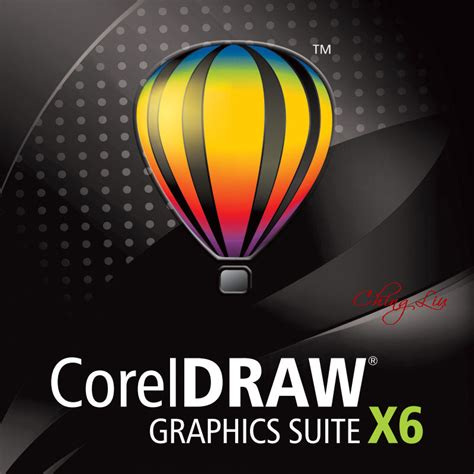 corel draw x6 help coreldraw graphics suite x6 download