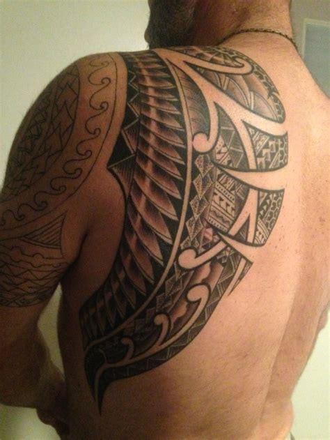 are tattoos addictive 40 best images about roger s event on