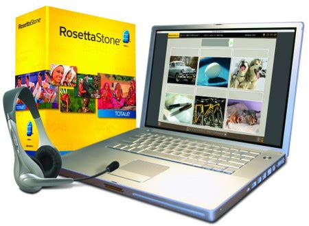 rosetta stone xbox one review rosetta stone french full download torrent termrenmai1981