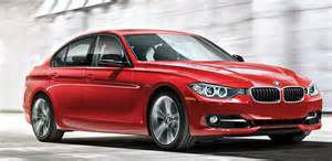 fast take put the 2013 bmw 328i xdrive in sport mode and