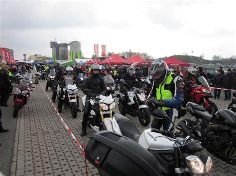 Motorrad Ersatzteile L Neburg bilder aus der galerie start up day adac fsz l 252 neburg