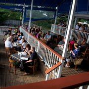 wilson boat house restaurant wilson boat house 36 photos 37 reviews seafood 57