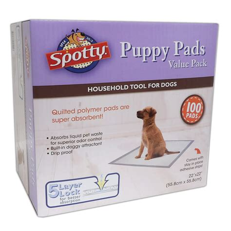 petco puppy pads spotty puppy pads petco