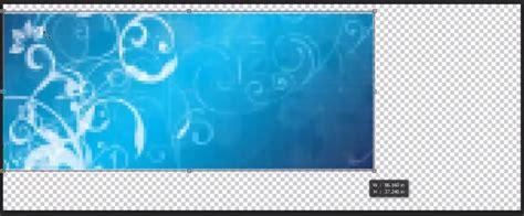 cara membuat desain x banner dengan photoshop cara membuat desain banner dengan photoshop yang bagus