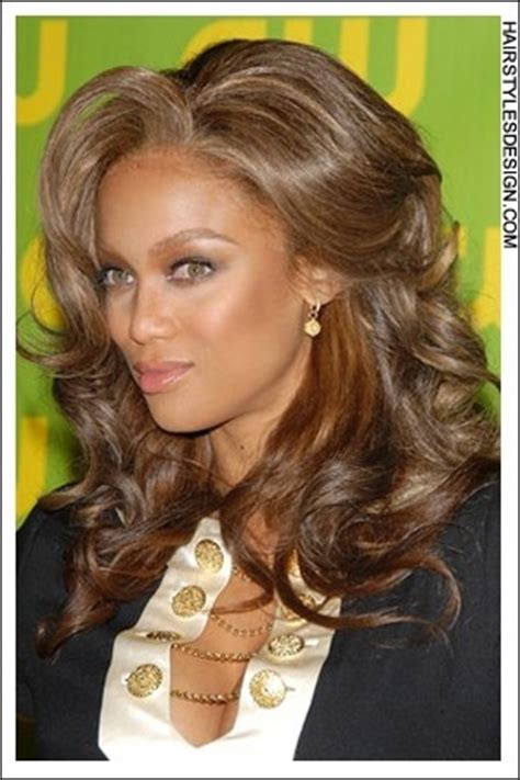 haircuts bank definition 144 best images about tyra banks on pinterest tyra banks