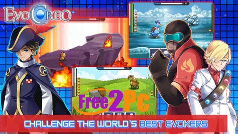 evocreo full game mod apk evocreo apk 1 4 7 mod cracked download latest update