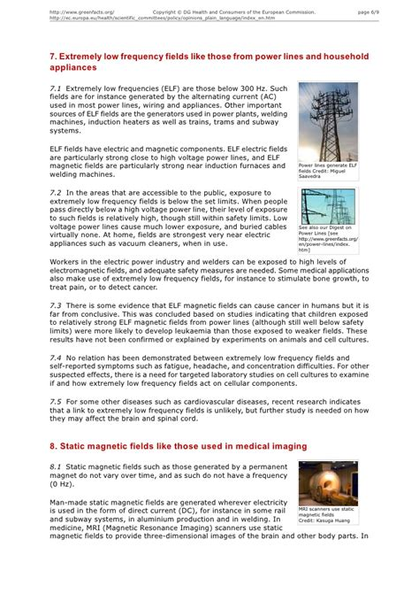 induction heating health risks electromagnetic fields