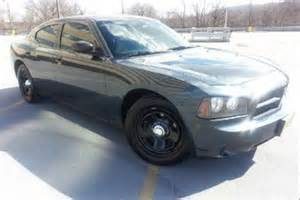 Used Dodge Cars For Sale In Usa Dodge Charger For Sale Page 32 Of 99 Find Or Sell