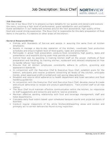 Vpk Cover Letter Resume Ranch Manager