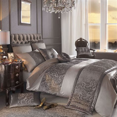 home bedding celebrity designer kylie minogue at home quot stella