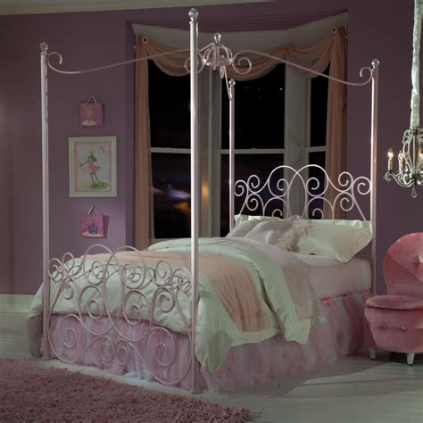 canopy curtains for twin bed twin canopy bed with curtains curtain menzilperde net