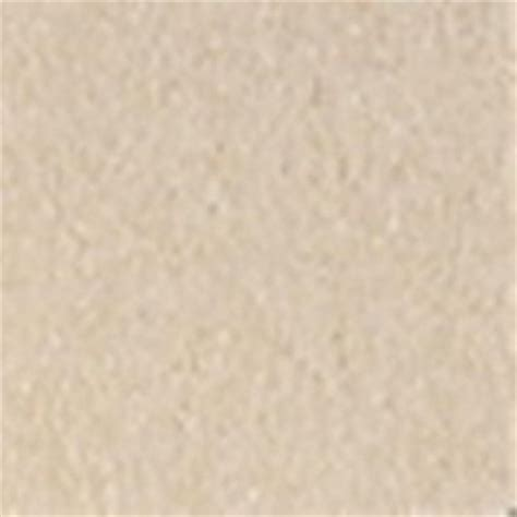 ace hardware vinyl flooring armstrong imperial texture vct 12 in x 12 in brushed