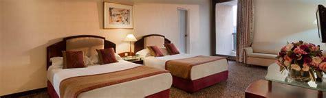 jerusalem furniture bedroom sets jerusalem furniture bedroom sets cheap black queen size