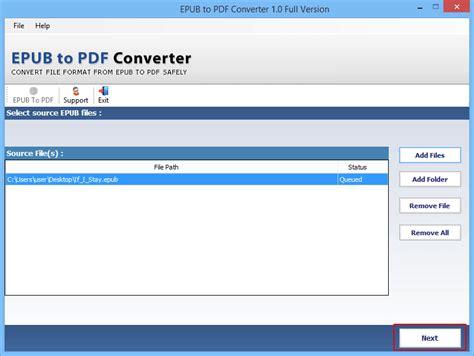 file format to epub converter epub to pdf converter tool service to export transfer ebook