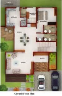 readymade floor plans readymade house design readymade beautiful kerala house photo with floor plan indian