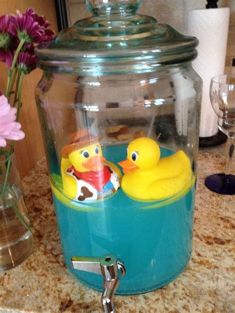 baby themed rubber sts 25 best ideas about rubber ducky punch on