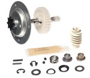 Chamberlin Garage Door Opener Parts Startravelinternational