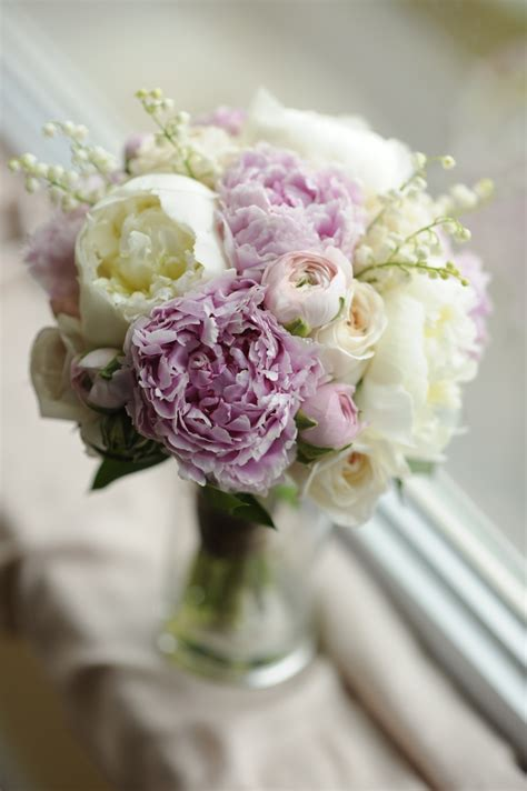 Wedding Bouquet Of The Valley by 15 Best Images About Of The Valley Centerpiece On