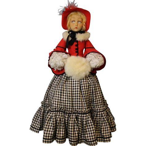 lenci doll auction 1000 images about lenci dolls on antiques