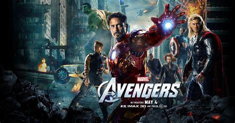 avengers 3 film complet english youtube the avengers 2012 720p bluray eng urdu hindi free