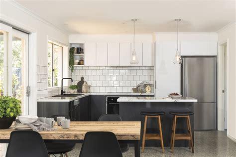 bunnings kitchen designer bunnings kitchens designs kitchen design ideas